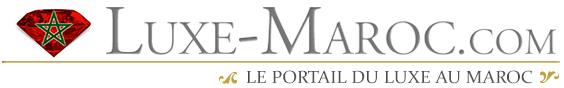 Luxe-maroc.com